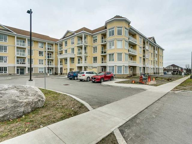 405 - 21 Brookhouse Dr