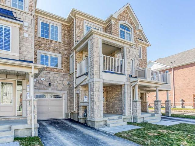 2491 Fall Harvest Cres