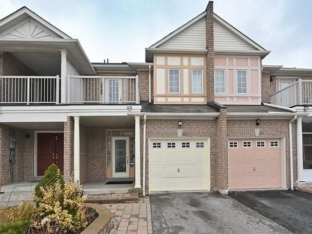 88 Angier Cres