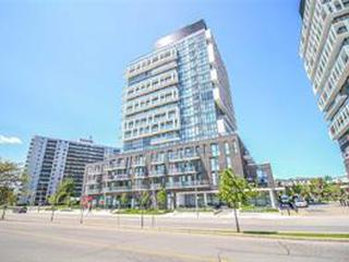 414 - 128 Fairview Mall Drive
