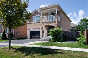 3845 Tacc Drive Mississauga Unavailable H4061459