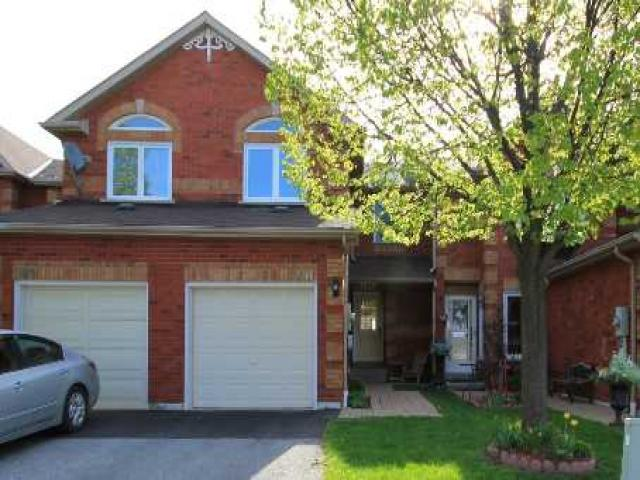811 Playter Cres