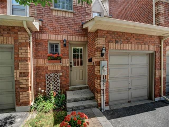 868 Playter Cres