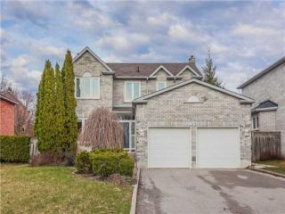 431 Kelly Cres