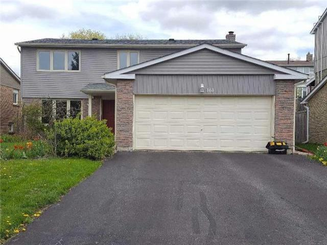 161 Huron Heights Dr photo #1