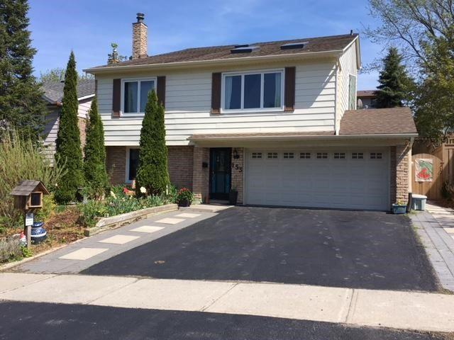 153 Huron Heights Dr