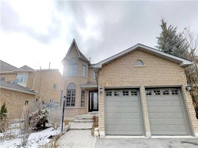 263 Chambers Cres
