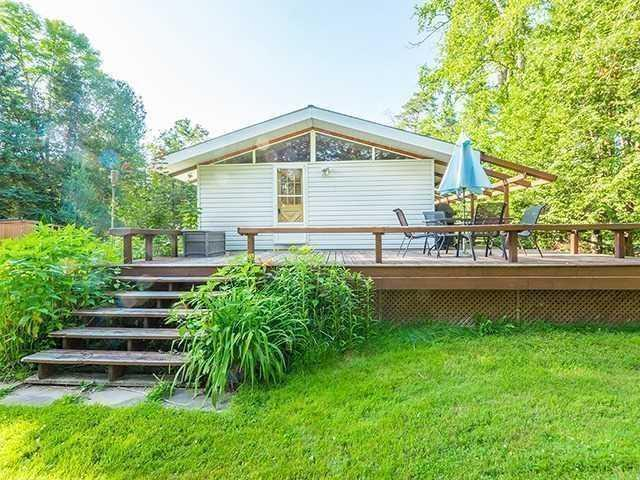 500 Mapleview Dr