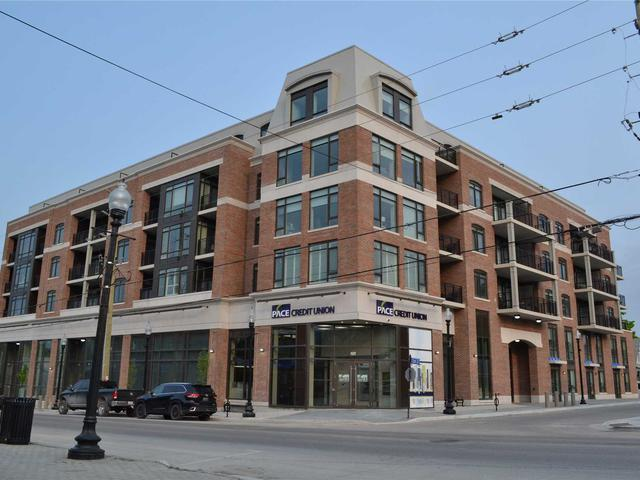 6235 Main St, Unit 103