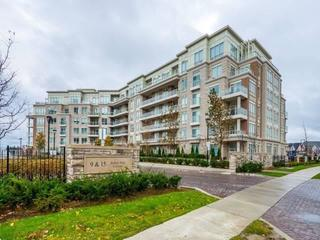 9 Stollery Pond Cres, Unit 808