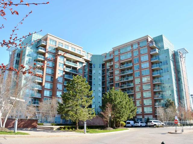 62 Suncrest Blvd, Unit 206