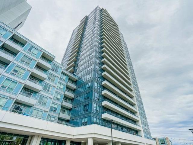 7890 Bathurst St, Unit 2608