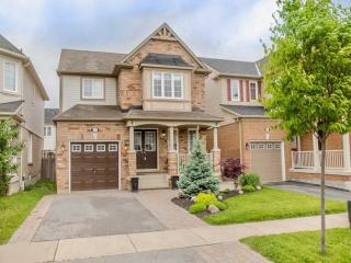57 Dunning Dr
