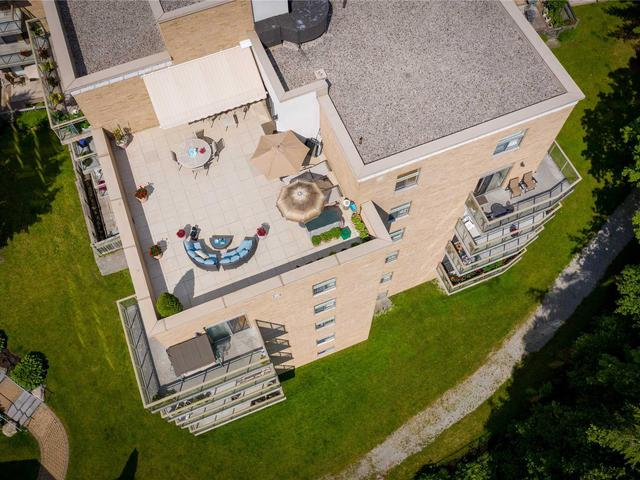 2506 Rutherford Rd, Unit 502