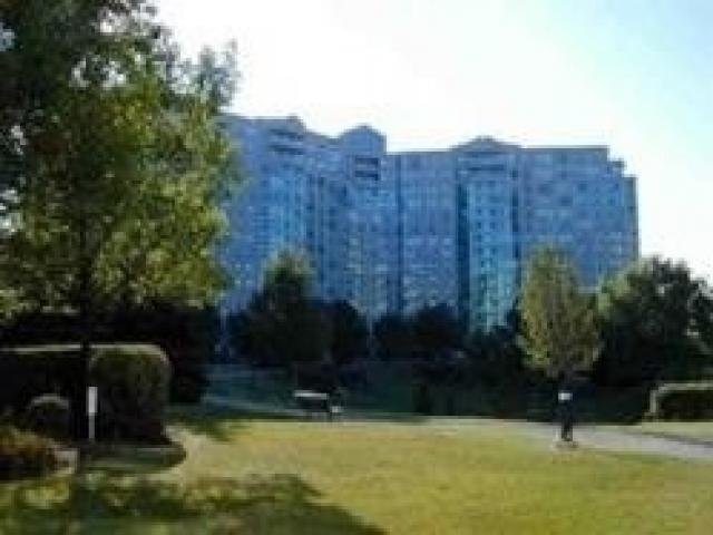 7825 Bayview Ave, Unit 1005
