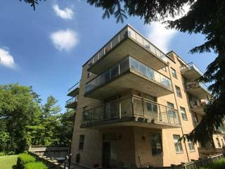 2506 Rutherford Rd, Unit 316