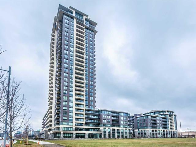 15 Water Walk Dr, Unit 1105