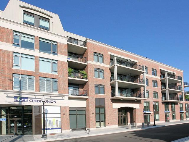 6235 Main St, Unit 417