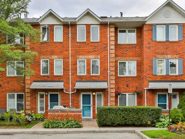 900 Steeles Ave W, Unit 503
