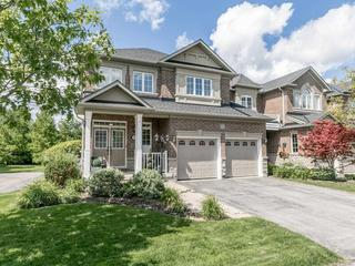 80 Stonecliffe Cres