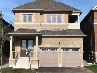 95 Willoughby Way