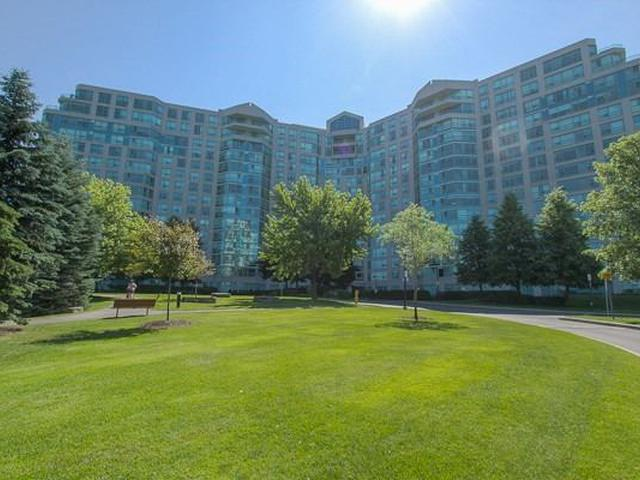 7825 Bayview Ave, Unit #1011