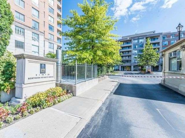 9 Northern Heights Dr, Unit 211