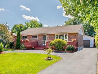 7 Colbeck Cres