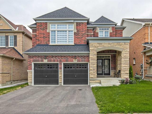 139 Mcdonnell Cres