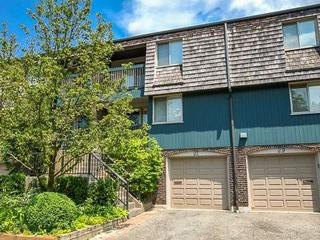 27 Cricklewood Cres