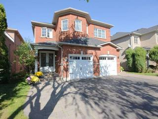233 Royal Appian Cres