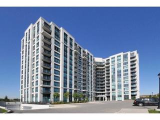185 Oneida Cres, Unit 515
