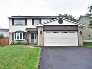 139 Huron Heights Dr
