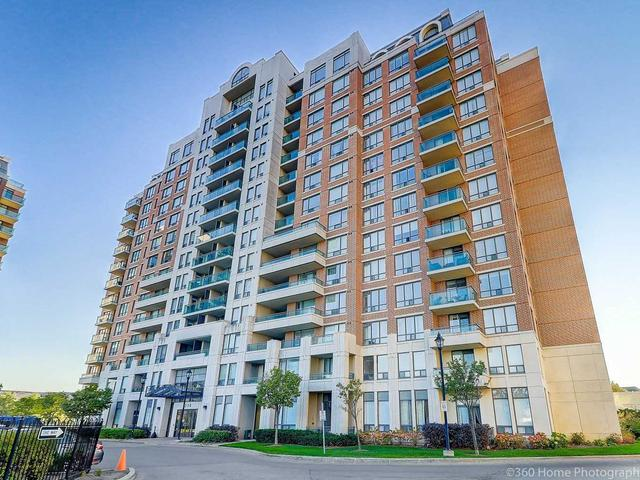 330 Red Maple Rd E, Unit 306