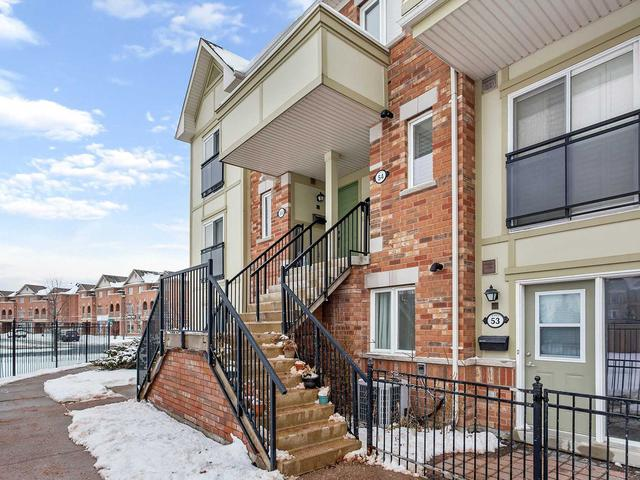 2265 Bur Oak Ave, Unit 54