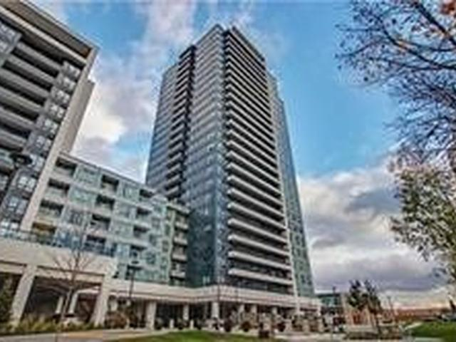 7890 Bathurst St, Unit 306