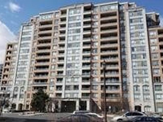 9 Northern Heights Dr, Unit 215