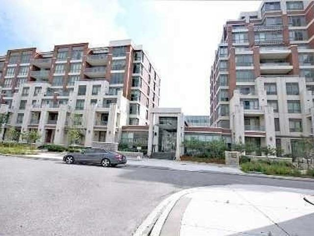 21 Upper Duke Cres, Unit 413B