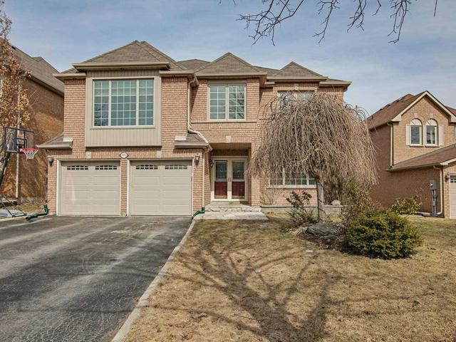 197 Chambers Cres