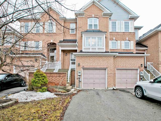 45 Baywell Cres