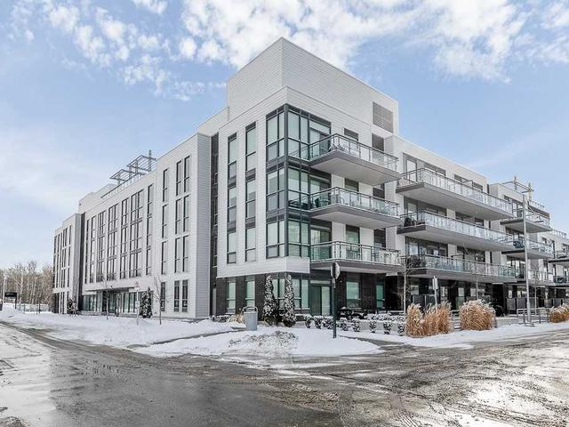 241 Sea Ray Ave, Unit 404