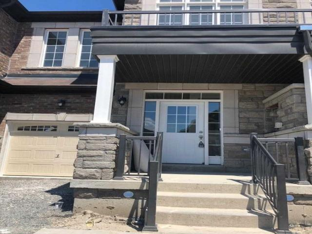 60 Blackwell Cres