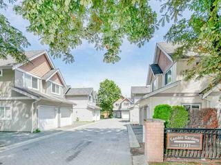 10 - 11331 CAMBIE ROAD