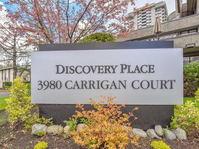 T6901 - 3980 CARRIGAN COURT