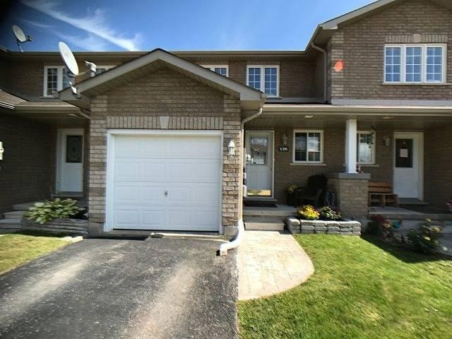 126 Southwinds Cres