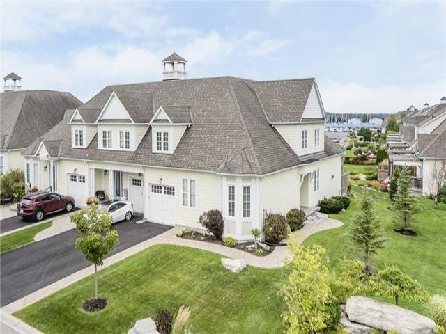 190 Wycliffe Cove