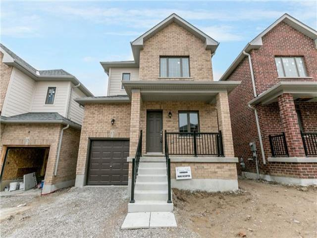 17 Bedford Estates Cres
