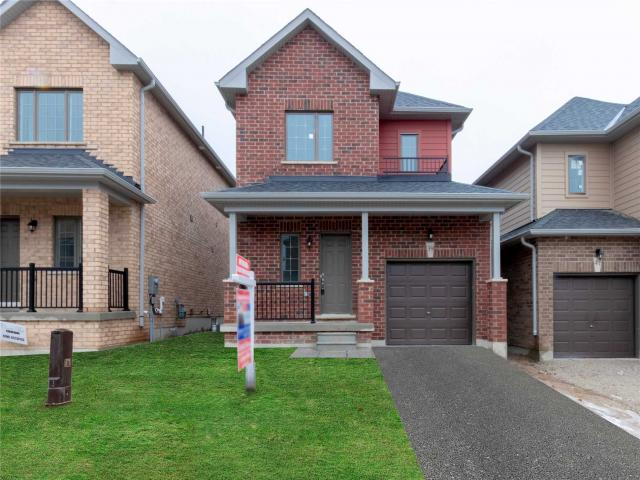 39 Bedford Estates Cres