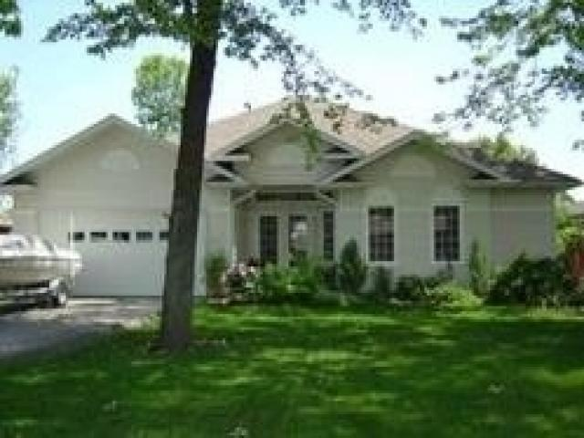 17 Willow Cres