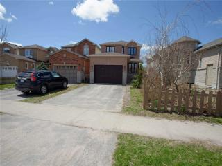 26 Basswood Dr